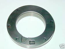 USED AC FORKLIFT RETAINER RING AC-4995595    DRIVE UNIT