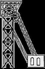Bergwerks AG Juno Düsseldorf hist. Schein 1902 Ramsbeck Sauerland Erz Bergbau