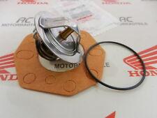 Honda GL 1500 Thermostat Unit + Gasket+ O-Ring Set new