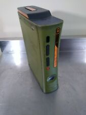 New listing Microsoft Xbox 360 Halo 3 Special Edition Console and game /Works!