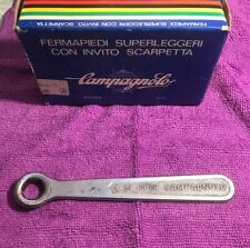 Vintage NOS Campagnolo Two Bolt Seat Post Spanner Tool 4 your Vintage Tool Kit