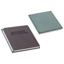 Qty 1 IC FPGA 288 I/O 780FBGA  Field Prog Gate Array Intel 10AX016E4F29E3SG