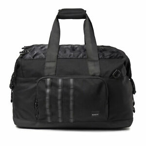 Oakley Utility Duffle Bag 53L Backpack Weekend Carry On 921450 02E