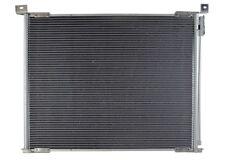 OSC 3011 Condenser
