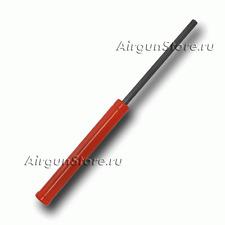 Gas Spring GigaPower VD для HATSAN 50-70-80-90 [190 атм]