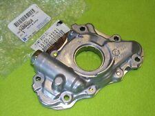 New TOYOTA 15100-22021 / GM 9480058 Oil Pump for 98-99 COROLLA & PRIZM 1.8L