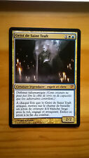 MTG Innistrad Geist of Saint Traft French SP