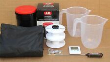 Film Developing Kit for 35mm or 120mm #2 - BRAND NEW