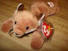 Sly Beanie Baby for sale | eBay