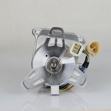 Distributor-DX, GAS, SOHC, Natural, 2 Door, Coupe Aceon Auto Parts 7802-3233