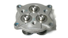 Power Pressure Washer Water Pump PISTON VALVE PLATE Himore 309515003, 308653045