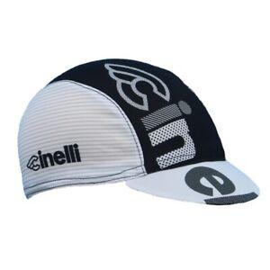 Cinelli Cycling Caps Men and Women BIKE wear Cap/Cycling hats Choose from