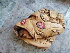 "Nokona AMG 1150-CW 11.5"" Leather Baseball Glove Right-Hand-Throw (RHT) *Used*"