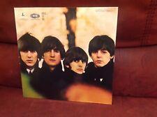 Beatles for Sale 180g Vinyl Brand New & Sealed