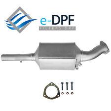 ORIGINAL DPF AUDI A6 4F 2.7TDI 3.0TDI Partikelfilter 4F0254800GX