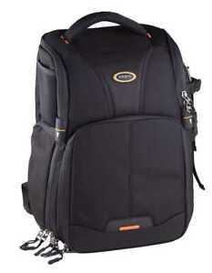 Waterproof Camera Travel Backpack For Medium Format Mamiya 645 645AFD RB67 RZ67