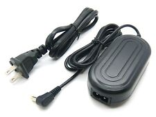 7.9V AC Power Adapter For VSK0725 Panasonic PV-DV101 PV-DV102 PV-DV103 PV-DV121