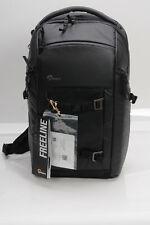 Lowepro FreeLine Backpack 350 AW                                            #817