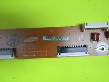 SAMSUNG PN51F8500 LJ41-10338A