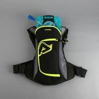 Acerbis Acqua Drink Bag 2L Camelback Water Bladder Motorcycle Enduro Off Road