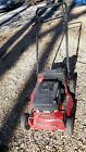 Rare Toro Commercial Mower 21 Inch 22175 self propell