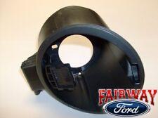 04 05 06 07 08 F150 F-150 Fuel Gas Filler Door Housing Pocket w/ Hinge FLARESIDE