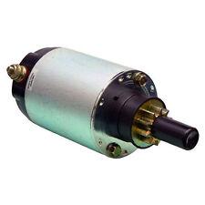Kohler Starter NEW K-241 K-301 K-341 Toro Greensmaster300 45-098-01 5109801 5761