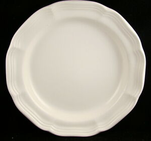 Mikasa FRENCH COUNTRYSIDE F9000 Dinner Plate(s) READ