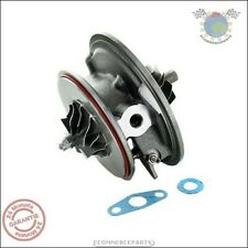 Turbolader FIAT SCUDO Pritsche/Fahrgestell 2.0 D Multijet