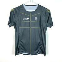 AIS Paddle Australia Team Rare Training Shirt Size Men's Large