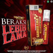 Gambir Sarawak Emas Premature Ejaculation Prolong Sex Enhancement For Longer Sex