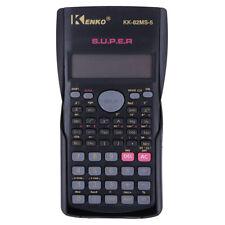 Pocket calculator Scientific school calculator Office calculatWR