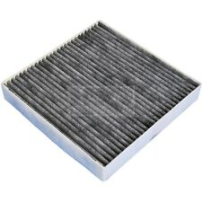 Cabin Air Filter-Charcoal DENSO 454-4056