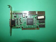 ASANTEFAST 590 PCI DRIVER DOWNLOAD