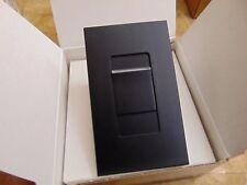 Leviton MNF07-1LE Digital Preset Fan Slide Speed Control