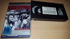 Eine Nacht im Mai - Marika Röck - Victor Staal (1938) - VHS Klassiker