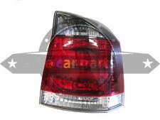 HOLDEN VECTRA ZC  03/03 - 06 RIGHT HAND SIDE TAIL LIGHT