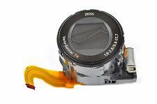New Lens Zoom Unit Repair Part For SONY DSC-RX100 M4 / RX100 IV Digital Camera