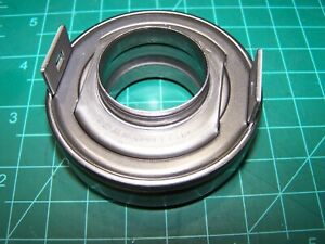 CR N3067 Clutch Release Bearing fits Mitsubishi, Hyundai, Dodge, Plymouth