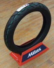 Mitas TerraForce Dual Sport Front Motorcycle Tire 90/90-21 90 90 21 NEW BMW KLR