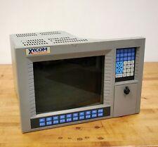 Zycom Model 9403 operator interface - USED