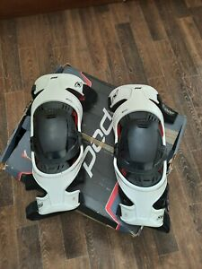 Knee Braces Pod K300 Size xl motocross