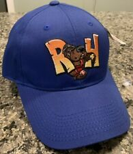 Midland RockHounds Hat Cap Adult MiLB OC Sports NWT Baseball