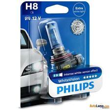Halogen Glühlampengröße H8 vom Philips Lampen & LEDs fürs Auto