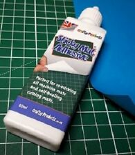 1 Bottle of Sticky Mat Adhesive by CRAFTY PRODUCTS