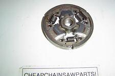 STIHL CHAINSAW MS270 MS280 CLUTCH      ----  BOX2655C