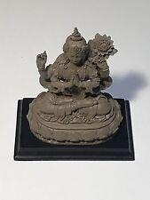 Summit Collection Avalokiteshvara 7316