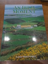 Ireland - An Irish Moment by Sheehy Huge Folio covers all Counties Real Photos