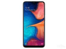 Samsung Galaxy A20 SM-A205GN/DS Android 32GB ROM 3GB RAM Dual SIM SmartPhone