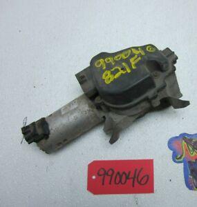 WIPER MOTOR WINDSHIELD ARM GLASS OE FRONT CAR GM fits BERETTA CORSICA TEMPEST